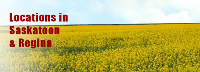 Saskatchewan3 medium